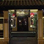 Mandarine Restaurant Saigon Foto