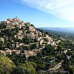 Photo de Provence and Wine