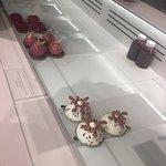Photo of Mandarina Cake Shop