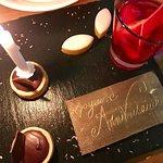 Zdjęcie Café Calla
