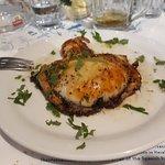 Photo of Mouragio Restaurant