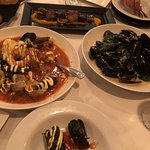 Sweet Melissa's Cafe照片