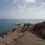 صورة فوتوغرافية لـ Cala Sa Conca