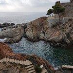 Bilde fra Cala Sa Conca