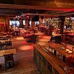 Photo of Hudson Bar & Kitchen