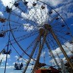 Φωτογραφία: Olympus Park of Leisure and Entertainments