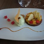 Restaurant L'Apostrophe Foto