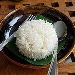 Wai Wai's Noodle Place Foto