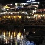 Billede af Lore & Fitch Malta