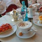 Photo of Cafe Eber