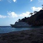 ภาพถ่ายของ Kapetan Nikolas