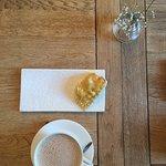 10 The Coffee House Photo