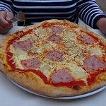 Bild från Pizzeria & Spaghetteria Storia