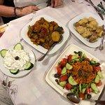 Meltemi Restaurantの写真