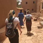 Bilde fra Morocco Road Trips