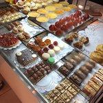 Foto de Café St. Honoré