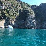 Sea Breeze Boat Tours Foto