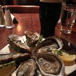 The Quays Restaurant의 사진