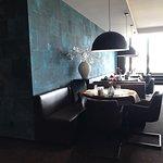 Photo of Van der Valk Restaurant Tiel