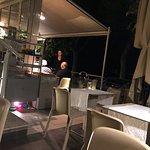 Bild från Tortuga Coffee & Restaurant