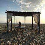 Photo of El Faro Beach Club & Spa