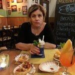 Foto de Makai Surf & Tiki Bar