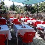 Restaurante El Campito