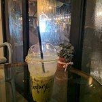 Foto di Cafe Kantary Bangsaen