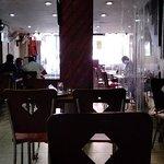 Foto de Tadka 4986