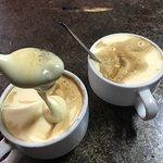 ภาพถ่ายของ Cafe Dinh
