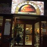 Photo of Ristorante Pizzeria Maga Mago'