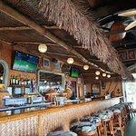 Foto de The Seafood Bar & Grill