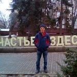 """На Алее Героев, напротив кафе-ресторана """"Счастье Есть"""""""