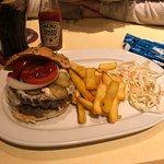 Photo of Doris' Diner
