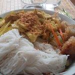 صورة فوتوغرافية لـ Chiang Rai Mai