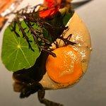 Photo of Restaurant Choux