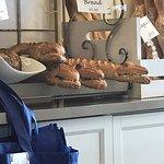 Foto van Croissant & Co