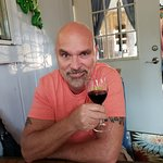 Froggy Wines-billede