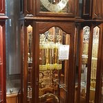 Clock Shop照片