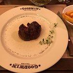 صورة فوتوغرافية لـ Goodwin The Steak House