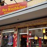 Photo of Der Kiezbacker
