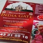 Foto de India Gate