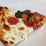 ภาพถ่ายของ Grimaldi's Pizzeria