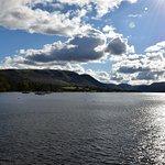 Ullswater Lakeの写真