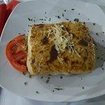 Foto di Nimmos Traditional Restaurant