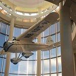 Foto de Oklahoma History Center