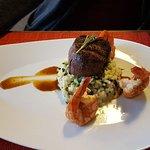 Sam's Steakhouse의 사진