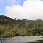 Billede af Lake District National Park