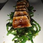 Photo de Sunshine Tapas Sushi & Steaks