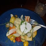 Foto de Osco! Restaurant